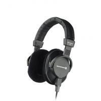 Beyerdynamic Studio headphones DT 250 He