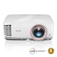 Benq Home Cinema Series TH671ST Full HD