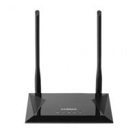 Edimax Router BR-6428NS V5 802.11n, 300