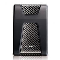"ADATA HD650 4000 GB, 2.5 "", USB 3.1 (bac"