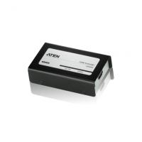 Aten HDMI Cat 5 Receiver VE800AR-AT-G 10
