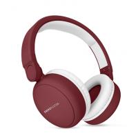 Energy Sistem Headphones 2 Headband/On-E
