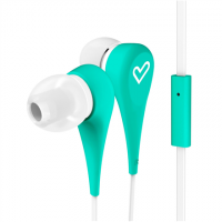 Energy Sistem Earphones Style 1+ In-ear/