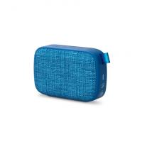 Energy Sistem Fabric Box 1+ Pocket 3 W,