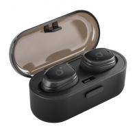ACME BH410 True wireless  in-ear headpho