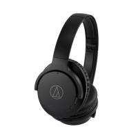 Audio Technica Active Noise Cancelling O