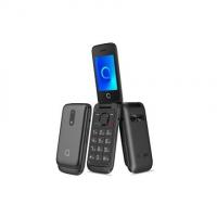 """Alcatel 2053D Black, 2.4 """", TN, 240 x 32"""