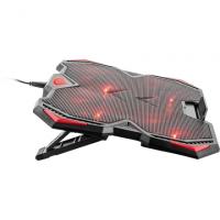 Genesis OXID 250  Laptop cooling pad NH