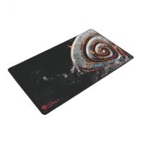 Genesis Carbon 500 Maxi Lava NPG-0749 Bl