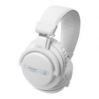 Audio Technica DJ Headphones ATH-PRO5XWH