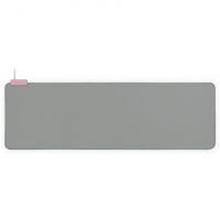 Razer Mouse pad soft  Goliathus Extended