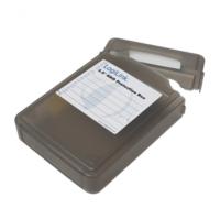 """LOGILINK UA0133B , 3,5"""" HDD protection b"""