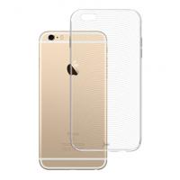 3MK Armor Case Screen protector, Apple,