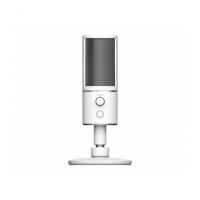 Razer Cardioid Condenser microphone Seir
