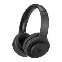 Acme Headphones BH213 Wireless on-ear, B