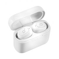 ACME BH420 True wireless  in-ear headpho