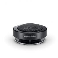 Beyerdynamic Phonum Microphone-Speaker-C