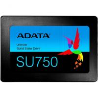 ADATA SSD SU750 256 GB, SSD interface SA