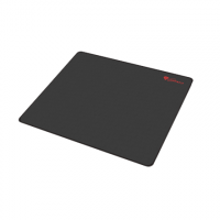 Genesis Carbon 500 XL Logo NPG-1346 Blac