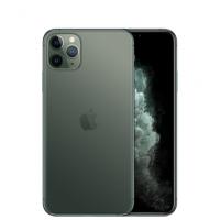 Apple iPhone 11 Pro Midnight Green, 5.8