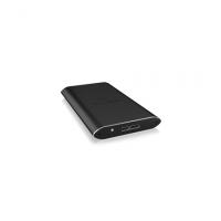 Raidsonic ICY BOX External USB 3.0 enclo