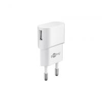 Goobay USB charger Mains socket  44948 P