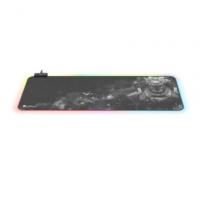 Genesis Boron 500 RGB Black, Gaming mous