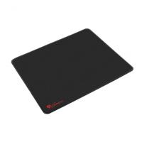 Genesis Carbon 500 Black, Mouse pad, Tex