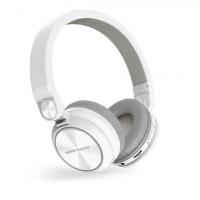 Energy Sistem Headphones BT Urban 2 Radi