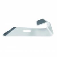 "Logilink AA0103 15 "", Aluminium, Noteboo"