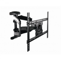 Gembird TV wall mount (rotate & tilt), 3