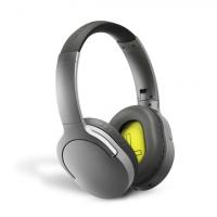 Energy Sistem BT Travel 5 ANC Headband/O