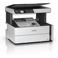 Epson 3 in 1 printer EcoTank M2170 Mono,