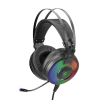 AULA Eclipse gaming headset