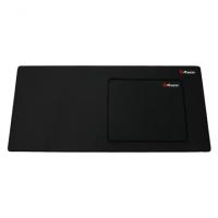 Arozzi ZONA Mouse Pad, 360 x 300 x 3 mm,