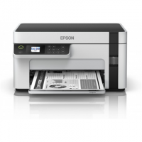 Epson Multifunction compact printer EcoT
