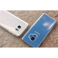 3MK Clear Case Back cover, Huawei, P30 L