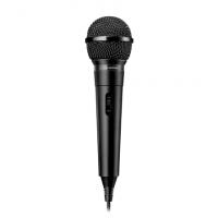 Audio Technica Microphone ATR1100x 0.15