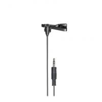 Audio Technica Omnidirectional Microphon