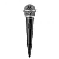 Audio Technica Cardioid Dynamic Micropho