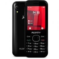 "Allview M8 Stark Black, 2.4 "", TFT, 240"