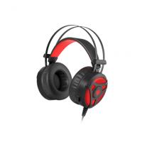 Genesis Gaming Headset Neon 360 Stereo B