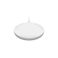 Belkin Wireless Charging Pad with PSU &