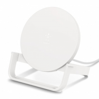 Belkin Wireless Charging Stand with PSU