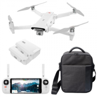 Fimi Drone X8SE 2020 with Extra Battery