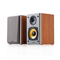 Edifier R1000T4 Speaker type Active, Dua