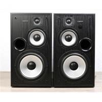 Edifier R2750DB Speaker type 2.0, 3.5mm