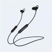 Edifier Wireless Sports Earphones W200BT