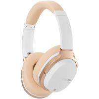 Edifier Headphones BT W830BT Over-ear, M