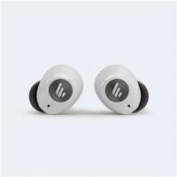 Edifier True Wireless Earbuds TWS2 In-ea